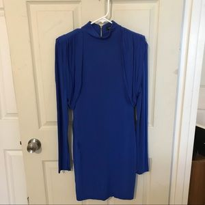 Guess by Marciano Evening/Cocktail Dress